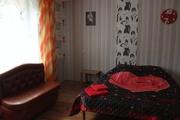 Однокомнатная квартира,  посуточно,  Московский пр-т