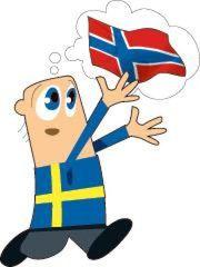 Шведский,  норвежский,  английский - изучайте в Витебске - ПРЕДЛОЖЕНИЕ на ОСЕНЬ-2014
