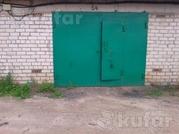 Продам хороший благоустроенный гараж в ГСК-11(Медцентр)