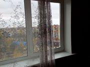 Однокомнатная квартира по пр-ту Строителей