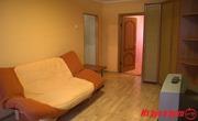 2 комнаты. Квартиры на сутки. Низкие цены
