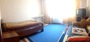 1 комната. Квартиры для вас сутки,  недели,  месяцы. Дешевле гостиници