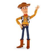 Игрушка Cowboy Woody (Ковбой Вуди). Toy Story. Витебск