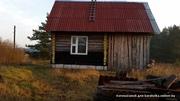 Продам дом 130 км. от МКАД,  в Лепельском районе Витебской обл.