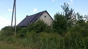 Идеальное место для загородного отдыха,  дачи,  агроусадьбы