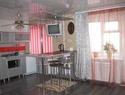 2 км квартира в центре Витебска посуточно