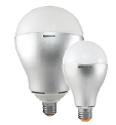 Лампа светодиодная форма