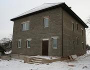 Дом в  городе Витебске