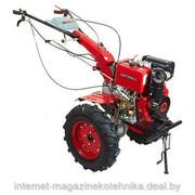 Купить мотоблок SHTENLI 1100 (Тягач) 11л.с./бензин с ВОМ