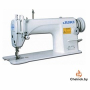 Промышленная швейная машина JUKI DDL 8700