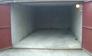 Продаю кирпичный гараж в ГСК 1