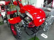 Мотоблок Bertoni 1100SD (16 л.с.) при покупке подарок!