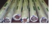 Полиэтиленовые трубы: гофра защитная,  дренаж,  техническая,  водоснабжен