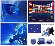 трудоустроится в Европе