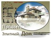 Продается дом в Витебске район Альгова