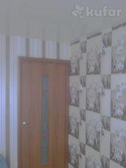 Продам 3-ех комнатнаю квартиру в Лиозно