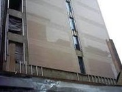 Фасадчики срочно