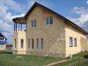 Утепление зданий и сооружений пенополиуретаном