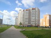 Продается новая 2-х комнатная квартира по ул. Баграмяна,  5 Витебск