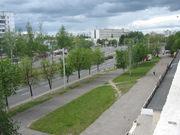 Сдам 3-комнатную хорошо меблированную квартиру по Московскому пр-ту,  р