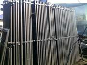 Столбы металлические Витебск