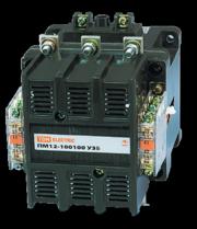 Электромагнитный пускатель ПМ12 ЭнергоСтандарт