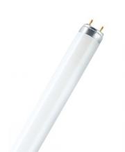 Лампы люминесцентные ЭнергоСтандарт