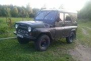 УАЗ-469 продам срочно