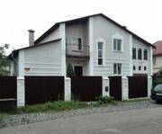 коттедж в Витебске