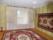Продаётся большая угловая 5-комнатная квартира в центре Витебска