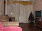 Сдам посуточно 2-комнатную квартиру по Московскому пр-ту