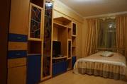 Сдам посуточно 3-комнатную квартиру по Московскому пр-ту