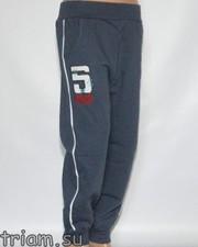 Спортивные штаны для мальчиков оптом в Белоруссии