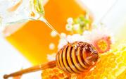 Продам мёд (липовый)