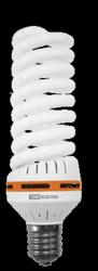 Лампа энергосберегающая 125Вт