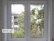 Окна, двери, жалюзи, рольшторы