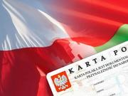 Интенсивный курс польского языка в Витебске