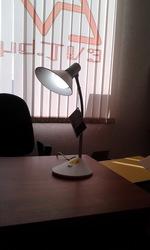 Светодиодный светильник OSRAM LED WITTY
