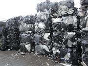 Продаем АБС и УПС отходы