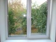 Окна ПВХ от производителя в Витебске и по области!