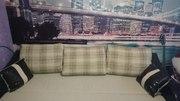 диван продам новый в хорошем состоянии