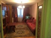 Сдам 3-комнатную квартиру на длительный срок по ул. Правда