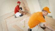 Отделочные и ремонтные работы в Витебске