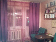Продам 2-х комн. квартиру в Витебске,  адрес: ул. Правды,  д.63,  к.1