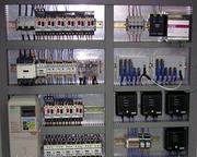 Производство  монтаж электрощитов,  электрошкафов,  ящиков управления