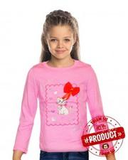 Оптовая торговля детской одеждой
