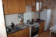 Продается 3хкомнатная квартира с гаражом в центре г.п. Шарковщина