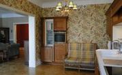 2-комнатная квартира с ремонтом и мебелью