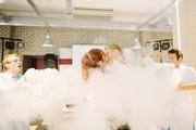 Незабываемое шоу на свадьбу в Витебске