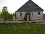 Дом  120 м2  Витебская область Лиозненский район